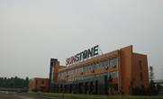 Shandong Sunstone Development Co., Ltd