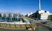 Shanxi Luneng Jinbei Aluminum Industry Co., Ltd