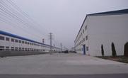 Shandong Yili Aluminum & Power Co., Ltd