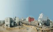 Kaiman Aluminum Industry Co., Ltd