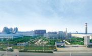 开曼(三门峡)铝业有限公司